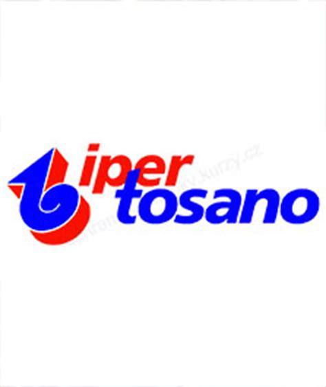 Supermercati Tosano Cerea S R L Uffici by Fornitura