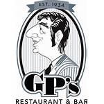 Restaurant Clipart Resturant Gp Transparent Webstockreview