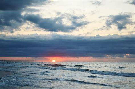 Pin by Amy Murphy on Carolina Beach, Kure Beach & the ...