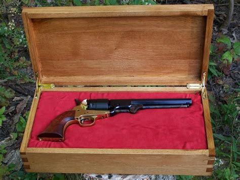 woodworking projects  sell gun rest kents wood