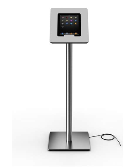 ipad kiosk table mount ipad stand hire for uk events