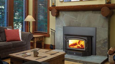 regency fireplace wood stove seattle regency fireplace