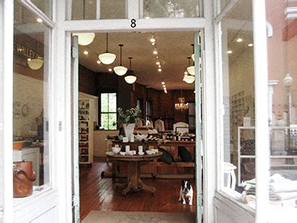 shopping for home furnishings home decor boston s best home d 233 cor stores 171 cbs boston