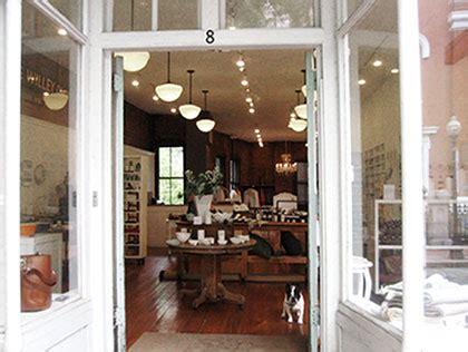 Boston's Best Home Décor Stores « Cbs Boston