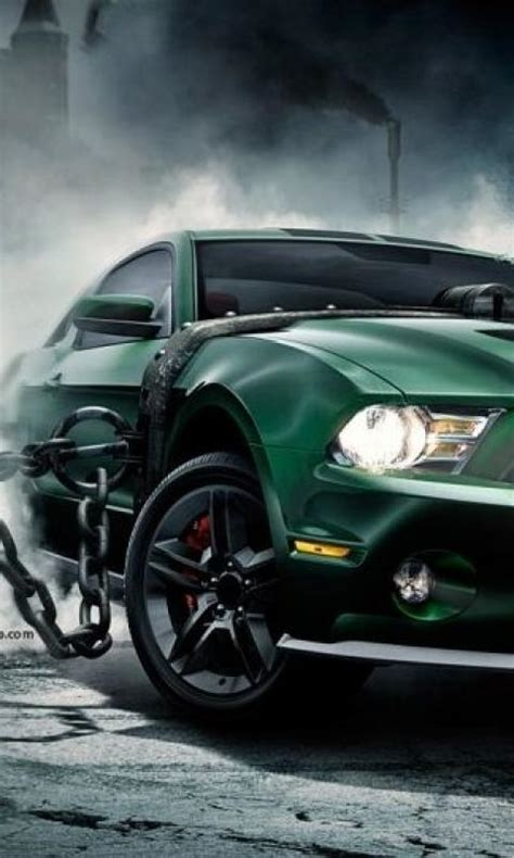 3d Car Wallpapers For Windows by Windows Phone Wallpapers