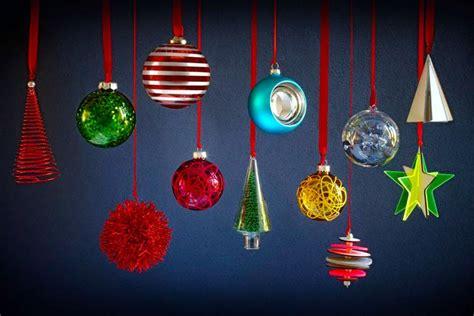 John Lewis Christmas 2014 Gift Shop