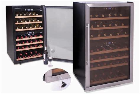 caves a vins tous les fournisseurs cuve a vin cuve a