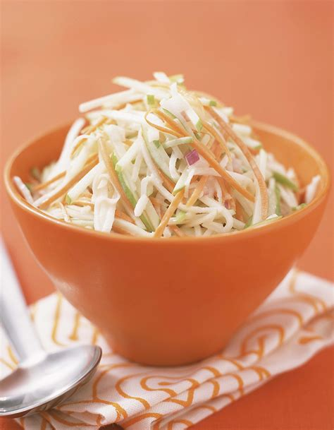 cuisine 18 mois recette salade de panais bébé 18 mois pour 1 personne