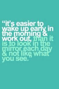 fitness sprüche motivation morning workout quotes on exercise motivation quotes bed exercises and fitness