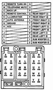 2003 Disco Steering Wheel Control Help