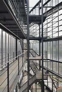 25+ best ideas about Steel stairs on Pinterest