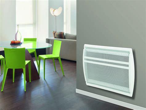puissance radiateur electrique chambre quel puissance de radiateur radiateur rayonnant que