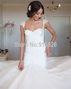 online buy wholesale gothic corset gowns from china gothic With backless corset for wedding dress