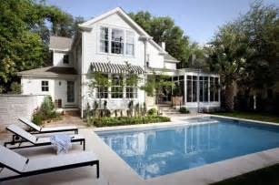 house with pool house plans with pools outdoor sitting and beautiful