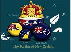 New Zealandball Polandball Wiki Fandom powered by Wikia