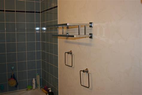 photos de cuisine moderne porte serviettes photo 3 7 348331
