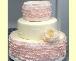 top  wedding cakes bakeries  san francisco ca custom