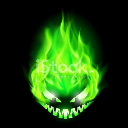 home interior design photos hd fiery stock photos freeimages com