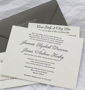 71 best letterpress love images on pinterest paper mill With letterpress wedding invitations toronto