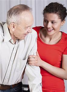 Duty Jobs At Pathways Pathways Home Health And