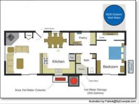 mansion floor plans free free house plan 30x40 site home design and style