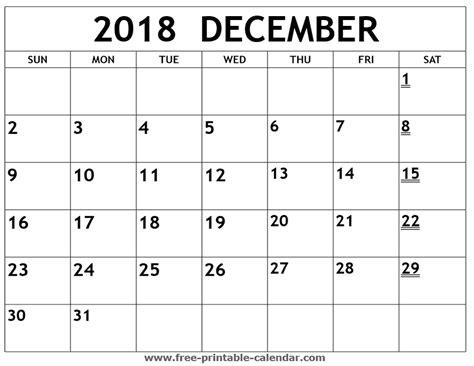 Printable 2018 December Calendar Painting Art Background Images Stencil Landscapes Glass Upcycled Nails Jacksonville Fl Xva Cafe Gallery Singapore Logo Music Arts Horsham