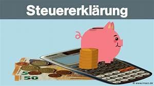 Steuererklärung 2015 Tipps : 6 tipps zu mehr nettolohn nettolohnrechner brutto ~ Lizthompson.info Haus und Dekorationen