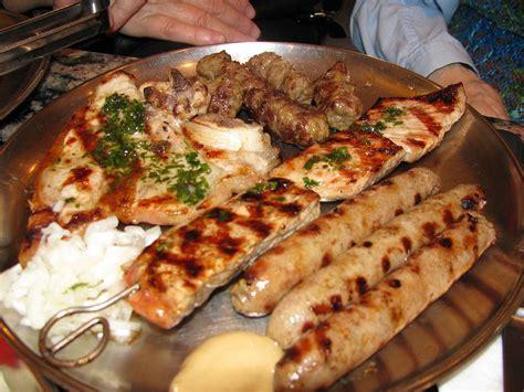 bosnia  herzegovina cuisine wikipedia