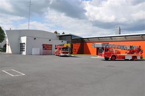 siege auto om véhicules des pompiers français page 698 auto titre