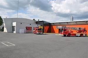 Mercedes Montlucon : v hicules des pompiers fran ais page 698 auto titre ~ Gottalentnigeria.com Avis de Voitures