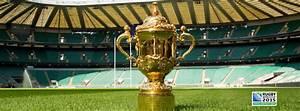 Oyonnax Rugby USO Retransmission de la finale de la