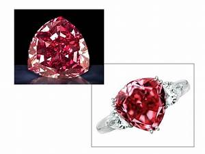 Top 10 Most Expensive Diamonds on Earth