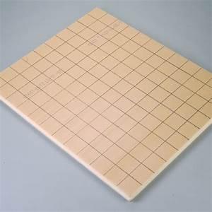 Plaque Isolante Polyuréthane : panneau isolant en polyur thane pour mur toiture et sol ~ Edinachiropracticcenter.com Idées de Décoration