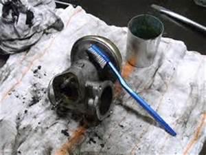 Comment Nettoyer La Vanne Egr : comment nettoyer une vanne egr land rover discovery td5 139 ch diesel 3 solutions s offrent ~ Gottalentnigeria.com Avis de Voitures