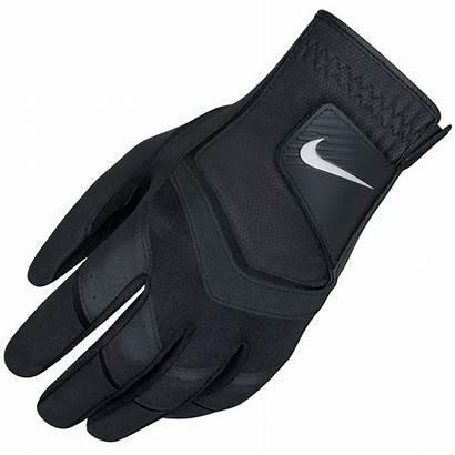 Nike Glove Dura Feel Viii Gloves Golf