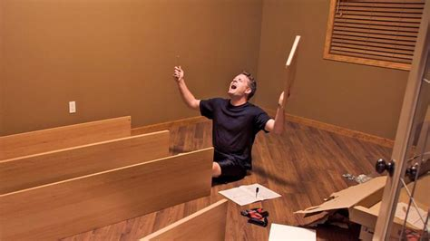 epic ikea fails we pray you never experience yourself