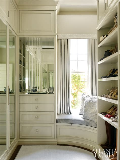 Design My Closet by Closet Organization Part One