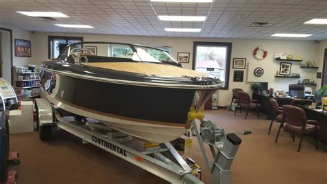 Boat Slip Prices Nj by Bentley Pontoon Boats Used Boats Lake Hopatcong New