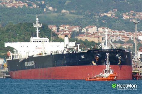 Усумнан гьари !хашо омажон ! Vessel BAKU (Oil Products Tanker) IMO 9252967, MMSI 215379000