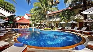 Horizon Beach Resort Hotels Phuket Accommodation In