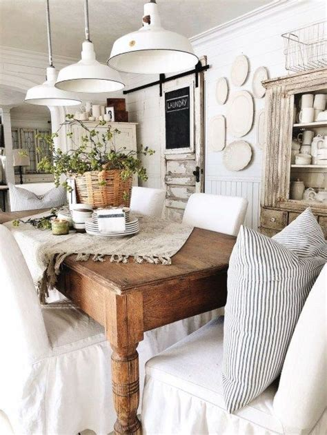 farmhouse dining room inspiration dining rooms