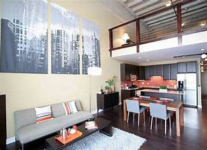 loft decorating ideas five things to consider With interior design of house with loft