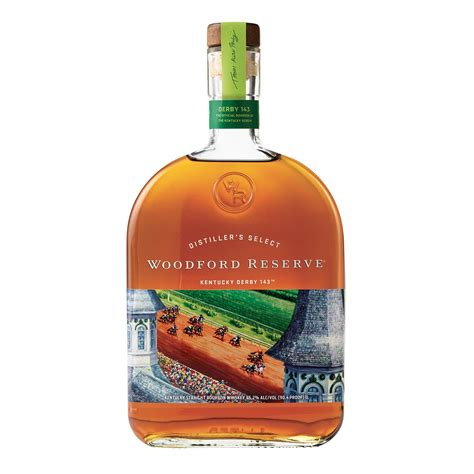 south today kentucky derby connection horses bourbon