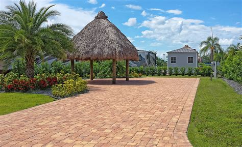 rv lots site florida silver palms resort interior