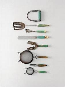 1000+ ideas about 1940s Kitchen on Pinterest Kitchens