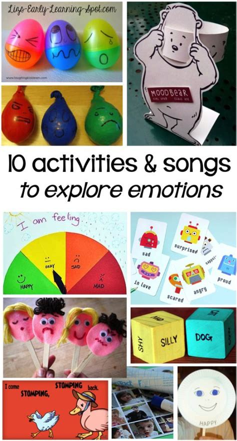 25 best ideas about preschool social skills on 212 | 5f81932d1a3723847ffdc1adf181d961