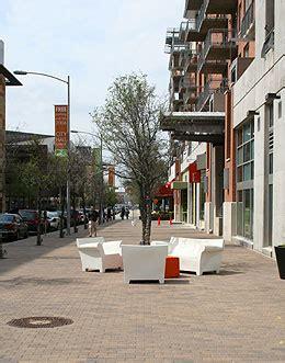 street district  street district  austin