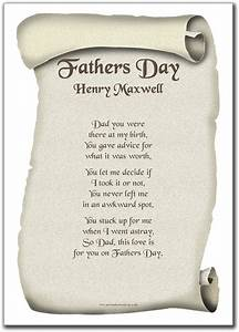 Fathers Day Poems From Kids In Spanish Us Holiday 39 S Pictures