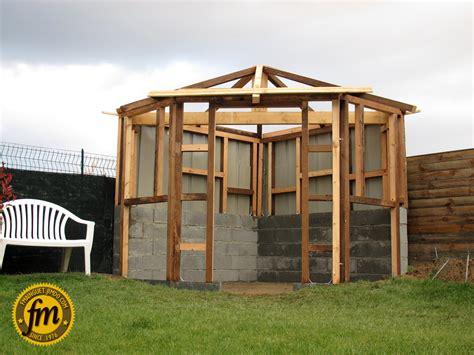 armoire de cuisine ikea abris de jardin d 39 angle site de frédéric mainguet