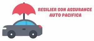 Résilier Une Assurance Vie : resiliation pacifica assurance auto adresse ~ Medecine-chirurgie-esthetiques.com Avis de Voitures